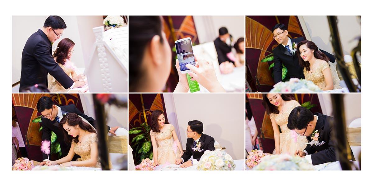 quay phim đám cưới giá rẻ