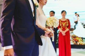 Quay phim chụp ảnh ngày cưới giá rẻ