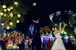 quay phim chụp ảnh cưới hỏi đẹp