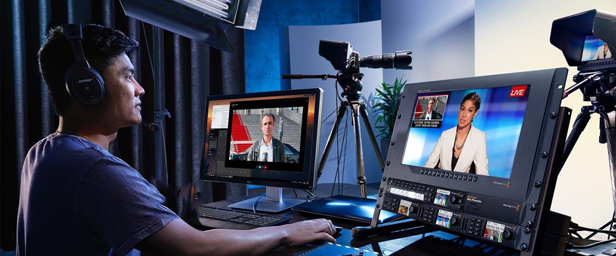 dịch vụ livestream Hà Nội