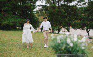 dịch vụ quay phim chụp ảnh cưới hỏi đẹp
