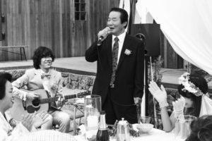 quay phim chụp ảnh cưới hỏi lee hyori
