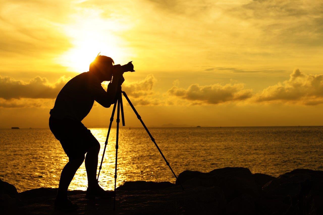 dịch vụ quay phim