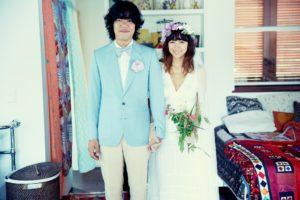ảnh phóng sự cưới đẹp