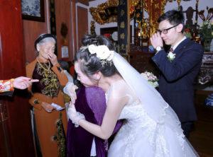 dịch vụ quay phim chụp ảnh cưới hỏi