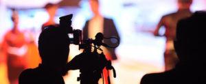 Dịch vụ quay video