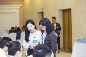 dịch vụ quay phim chụp ảnh hội thảo