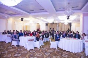 dịch vụ quay phim chụp ảnh hội nghị hội thảo