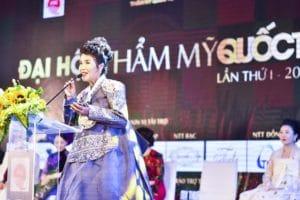 chụp ảnh sự kiện tại Hà Nội