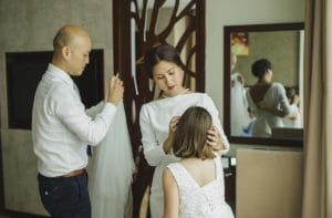 chụp ảnh phóng sự cưới đẹp