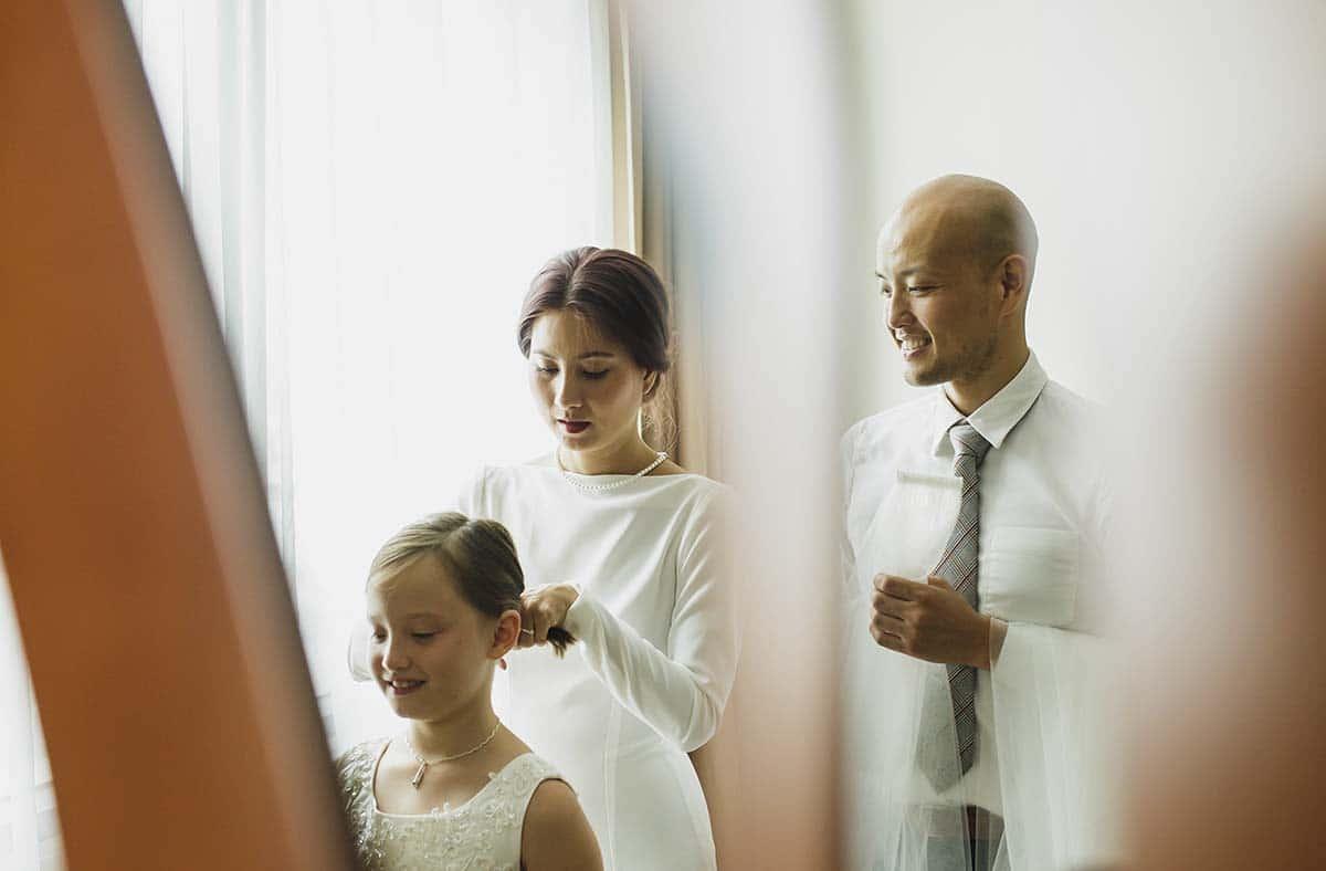 chụp ảnh phóng sự cưới đẹp 9