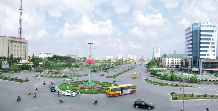 dịch vụ livestream tại Hưng Yên Hải Dương