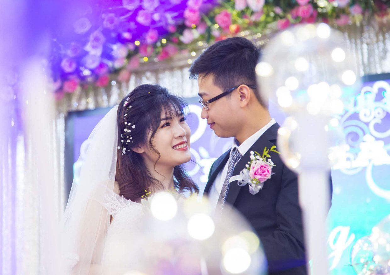 quay phim chụp ảnh cưới hỏi hà nội