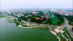 quay phim chụp ảnh chuyên nghiệp tại Phú Thọ
