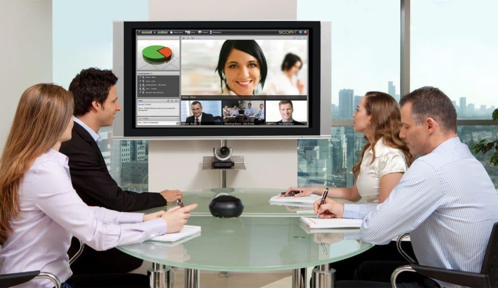 Phim giới thiệu doanh nghiệp mang lại những trải nghiệm thú vị cho cả doanh nghiệp và đối tác