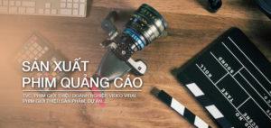 Hanoistudio - cung cấp các dịch vụ truyền thông hình ảnh chuyên nghiệp