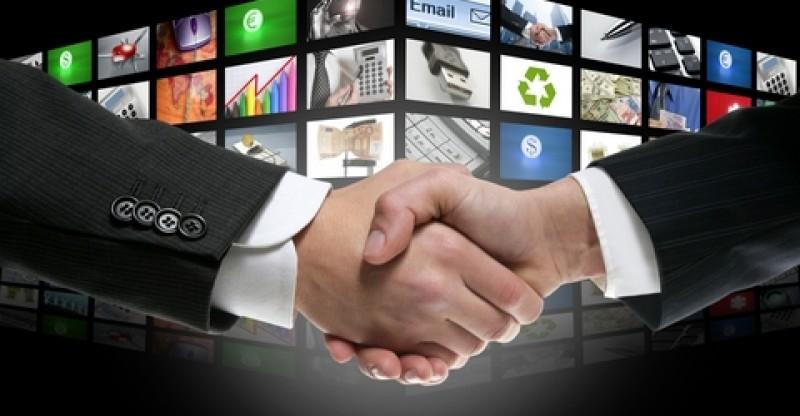 Xây dựng niềm tin bằng phim giới thiệu doanh nghiệp