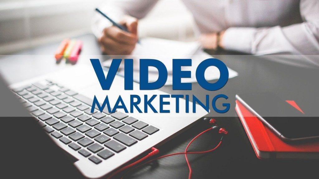 video-marketing-hanoistudio