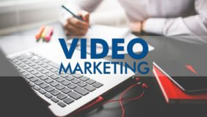 video-marketing-hanoistudio