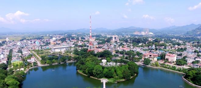 dịch vụ quay phim chụp ảnh tại Tuyên Quang