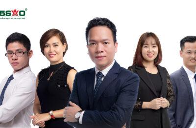 Sản xuất TVC giới thiệu doanh nghiệp